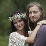 Agnetha und Fabian 3