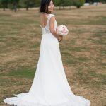 Braut-auf-Golfplatz-2a